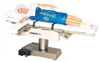 Universal Adult Lateral / Supine Positioner - Buy Surgical ...