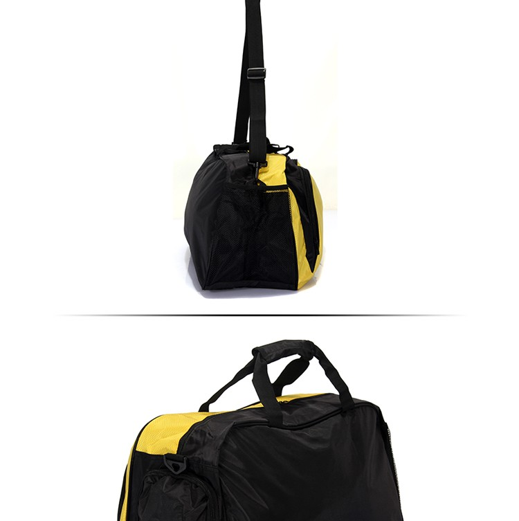 New Cute Cheap Whlolesale Gym Bags Multifunction Durable Dance Travel Fancy Duffle For
