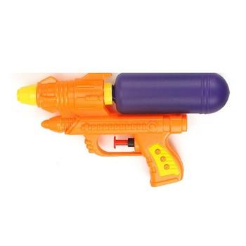 Best Top 10 Water Super Soaker Toy Air Pressure Long Range Squirt Gun For  Sale - Buy Squirt Gun,Water Gun,Water Pistol Product on Alibaba com