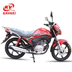 150cc Sport Bike Motorcycle, 150cc Sport Bike Motorcycle