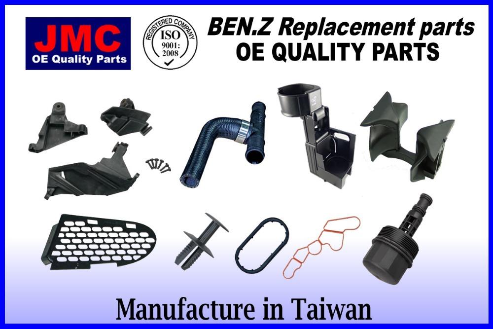 European Auto Parts >> European Auto Car Parts Door Handle Keyless Go Repair Parts For R230 Sl 03 11 Lh 2307601770 Rh 2307601870 Buy Door Handle Keyless Go Repair
