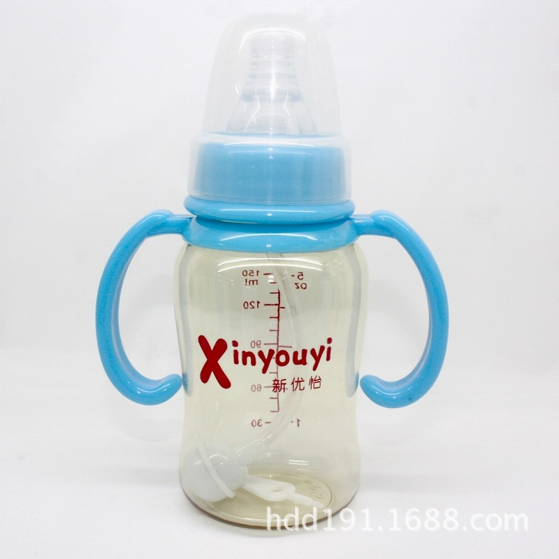 120 мл 2015 кормление бутылки / для кормления / кормление ребенка бутылочку пп рожок