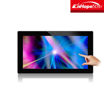 Hot Sale! 18.5 Inch Full HD TFT LCD Android Tablet PC Advertising Display