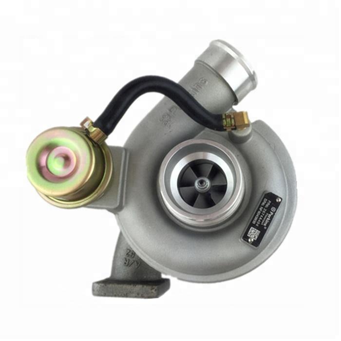2674A404 Turbo Turbocharger for 1104C-44TA Perkins Engine RJ51155 RJ51156 RJ51158