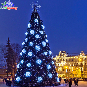 online store c77cf 065e4 Giant Spiral Christmas Tree 30' Outdoor Christmas Tree Decoration - Buy Led  Lights For Christmas Tree,3d Led Christmas Tree,Large Lighted Christmas ...