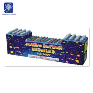 fireworks shipping to europe jumbo greatwall fireworks