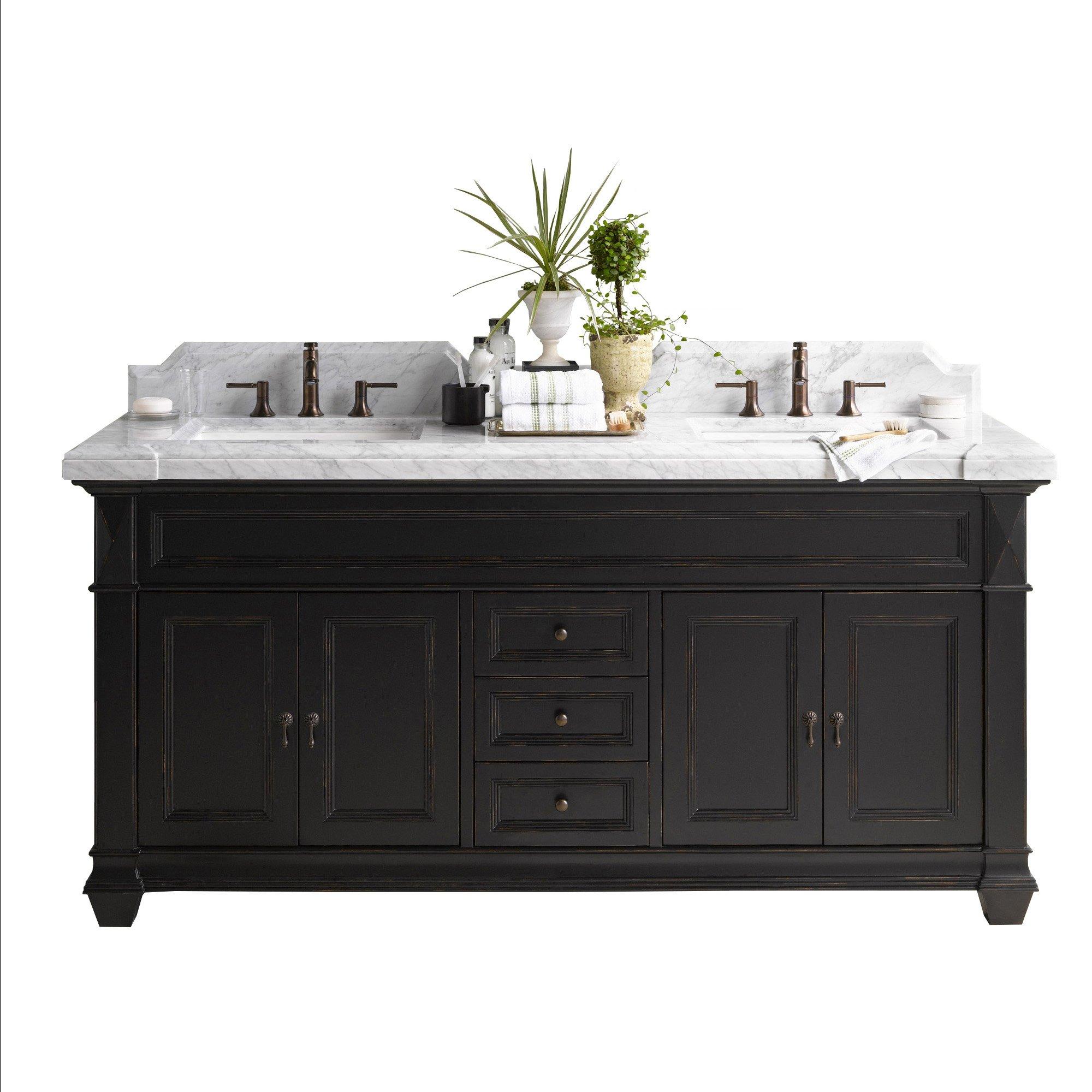 Cheap Bathroom Sink Backsplash Ideas Find Bathroom Sink