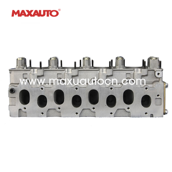 for 99- Fiat Ducato 14/Dacato 18 Maxi Iveco Daily 30.8/Daily 35.8 Cylinder Head 504007419 amc 908544