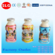 100ML LACTOBACILLUS BEVERAGE