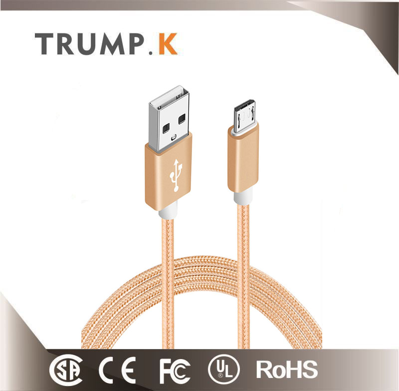Different Models of mobile to usb cable wholesale online