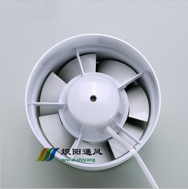 Bathroom Exhaust Fan 3 Inch Duct: Kitchen And Bathroom Exhaust Fan Exhaust Fan 6 Inch