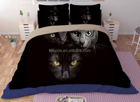 Comforter set bed room set mackintosh rubber bed sheet xmas bedding sets