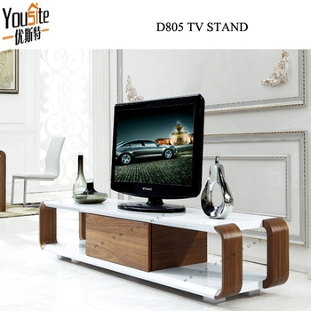 modern cheap lcd tv table wooden tv stand tv stand wall mount - buy