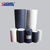 /product-detail/medical-surgical-cotton-wool-in-kraft-paper-or-in-poly-bag-60353973815.html