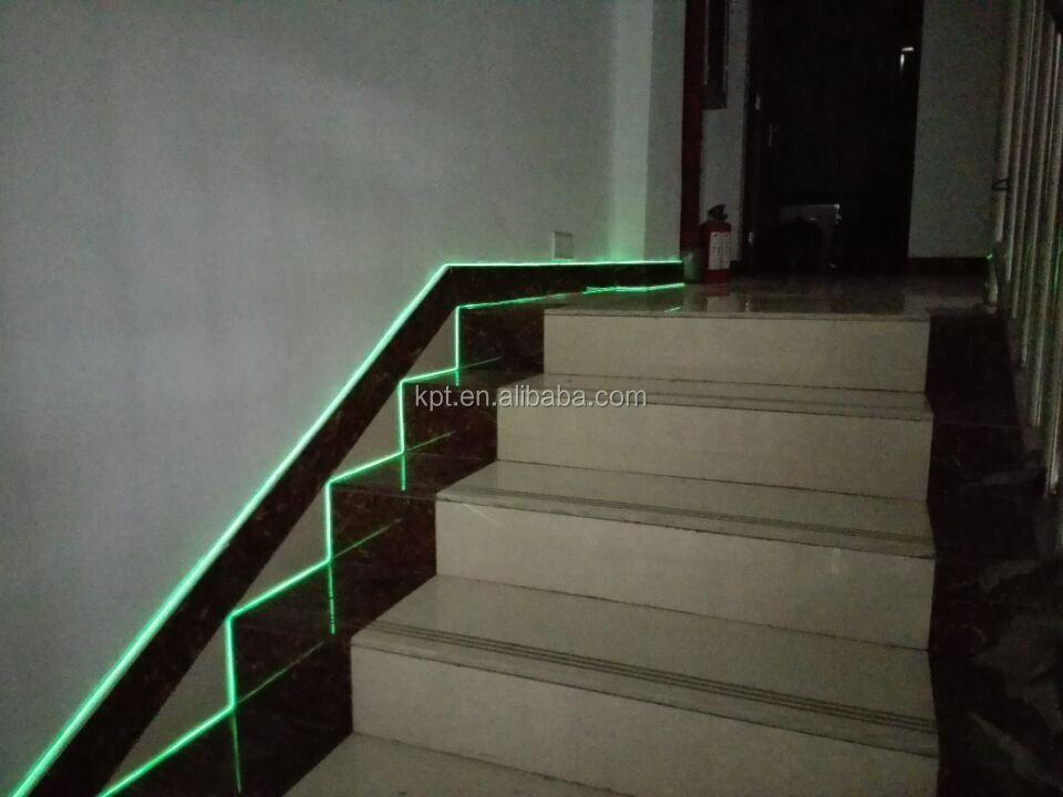 El Step Light,Stair Rope Vehicle Corridor,Lobby,Corridor Gallery ...