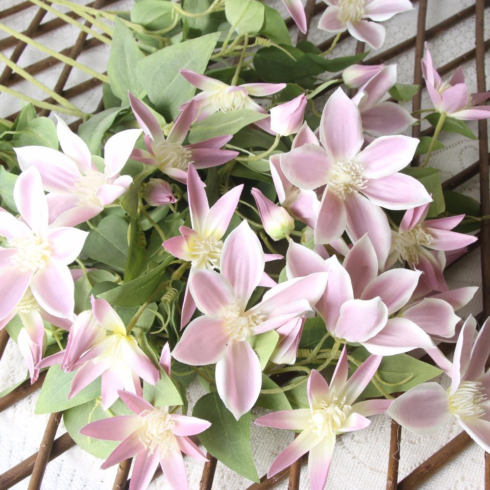 China Bulk Wholesale Flowers Wholesale Alibaba