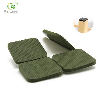 Rubber Pads For Chair Legs Leg