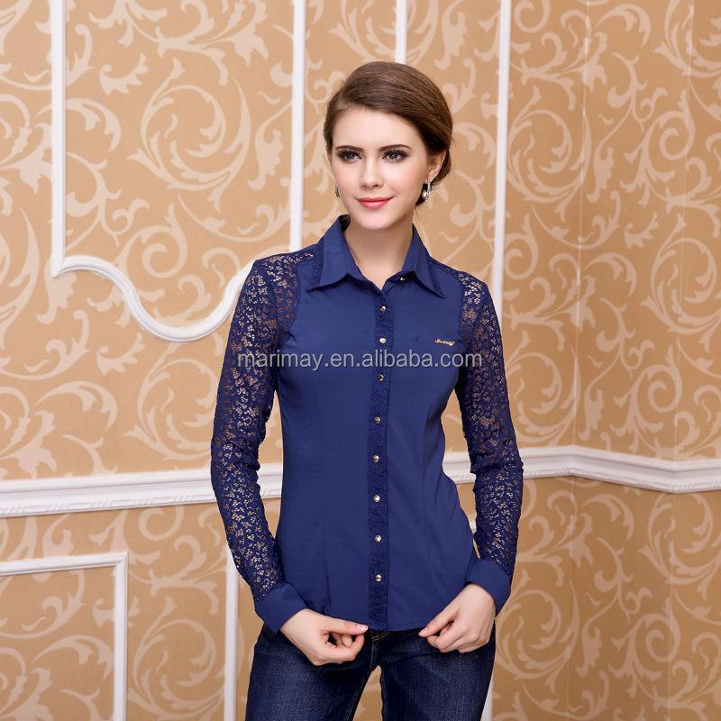 27a518d18 Roupas importadas da china fabricante de roupas femininas das mulheres