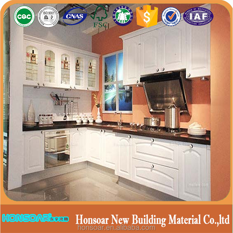 white kitchen cabinets lowes white kitchen cabinets lowes suppliers and at alibabacom