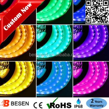 High Quality Brightness Copper Usb Smd 335 3335 Rgb Side
