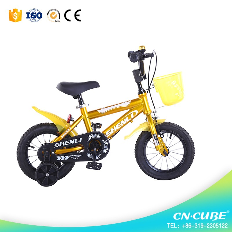 2016 New Model Kids Bikes / Cycle Price / Heavy Bikes For Sale In ...