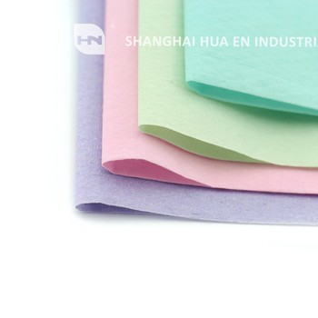 Peachy Tissue Paper Pe Film Laminated Disposable Dental Headrest Cover Covers For Dental Medical Chair Trade Assurance Supplier Buy Disposable Dental Inzonedesignstudio Interior Chair Design Inzonedesignstudiocom