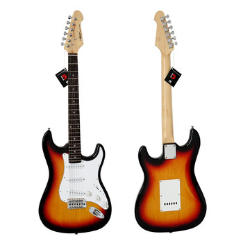 Wholesale Musical instruments ST Electric Guitar