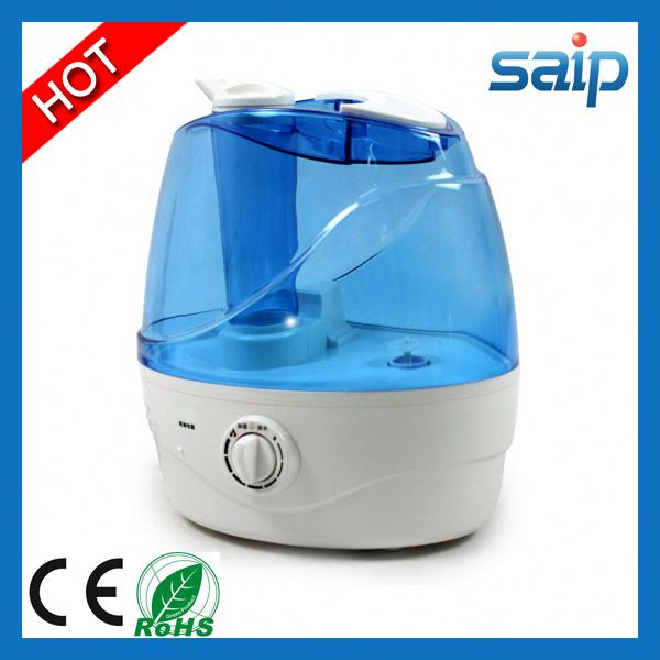 2013 Newest disposable humidifier