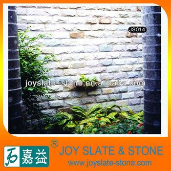 Interior Decorative Brick Wall Designs Brick Wall Design For Sale Buy Brick Wall Designs
