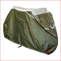 heavy duty outdoor waterproof mountain bike cover