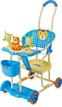 Baby chair car baby trolley jogger/ Model:T308