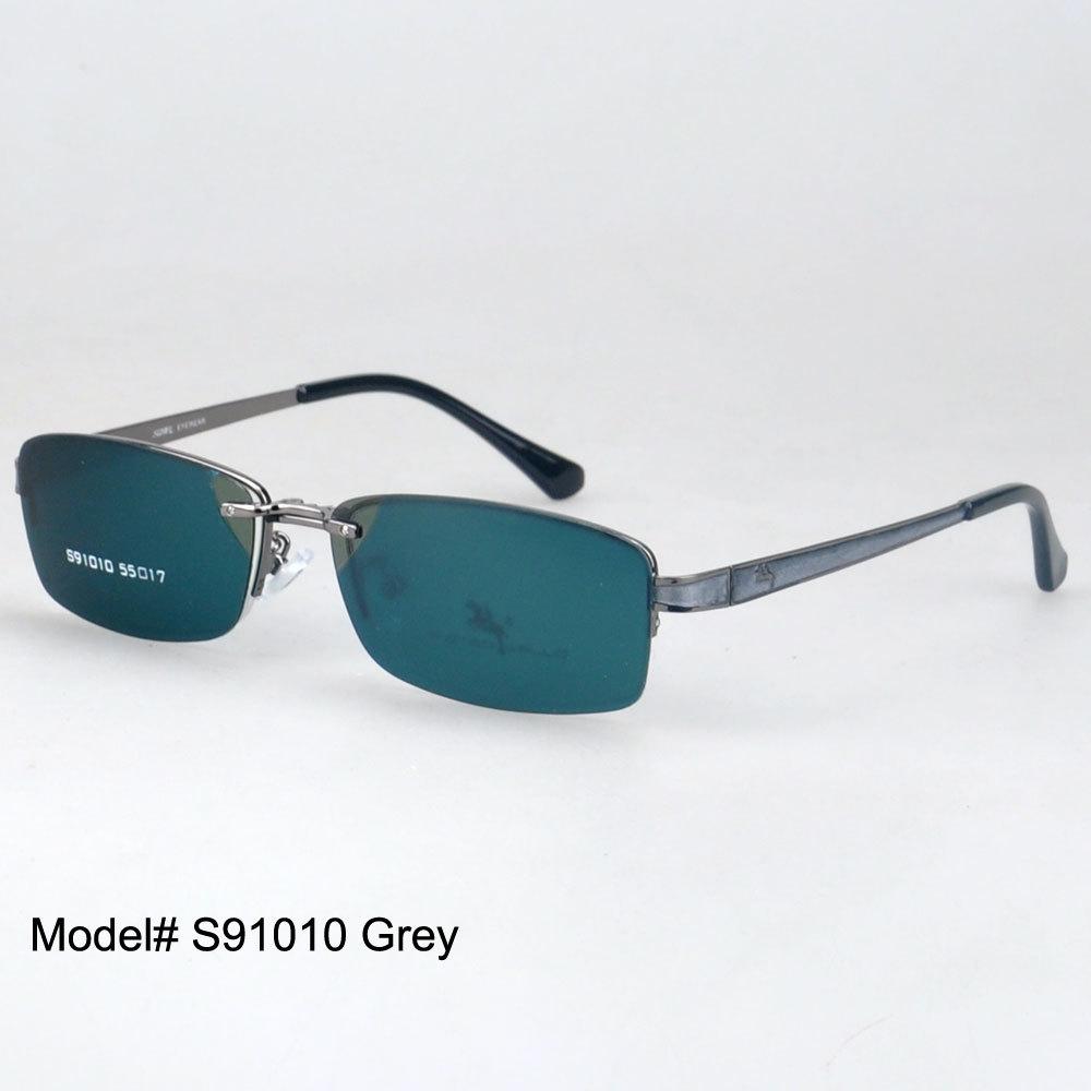 97b37654e888 Walmart Rimless Eyeglasses « One More Soul