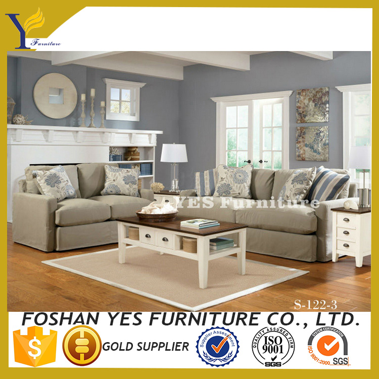 Home Furniture Supplier 28 Images Home Office Furniture Suppliers Raya Furniture Fitted