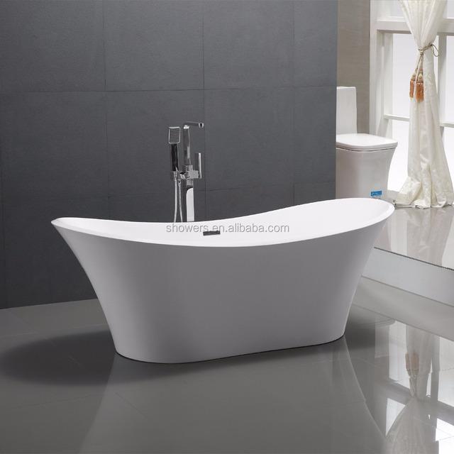 Pretty Plastic Bath Paint Gallery - Bathtub for Bathroom Ideas ...