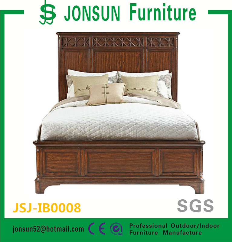 Oak Day Bed Oak Day Bed Suppliers and Manufacturers at Alibaba