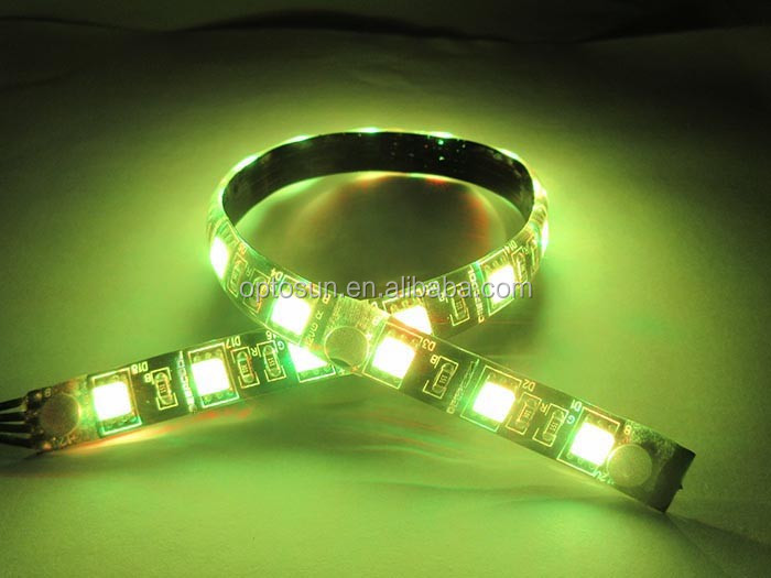 led strip with magnetic green+yelow.jpg