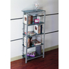 /product-detail/special-design-small-wood-bookcase-and-specification-60441724815.html