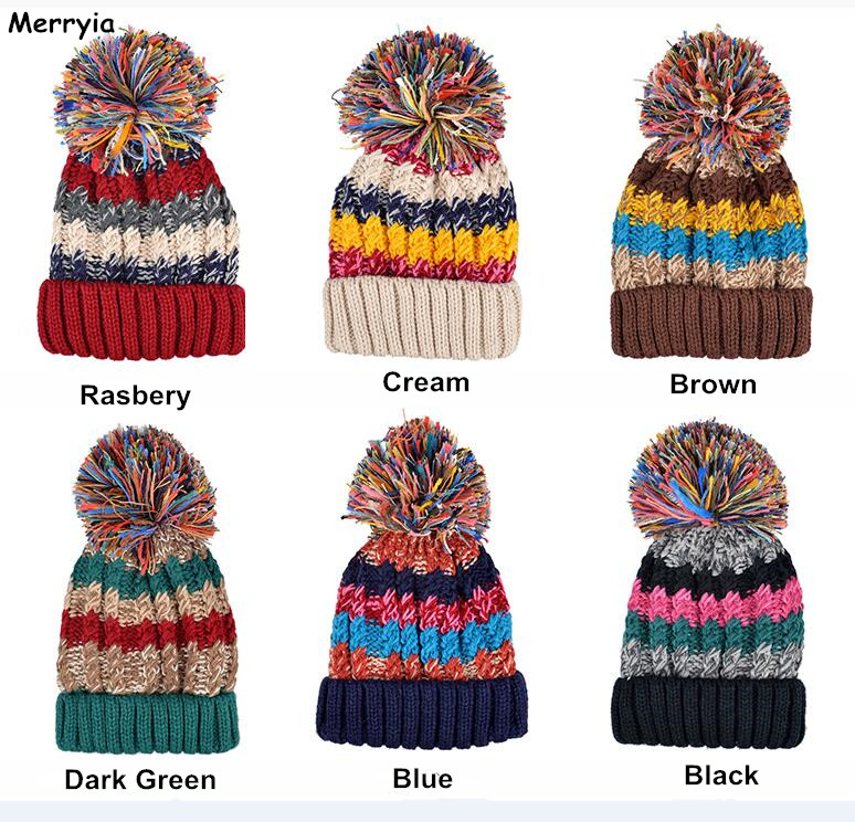Venta al por mayor sombrero de crochet para nina-Compre online los ...