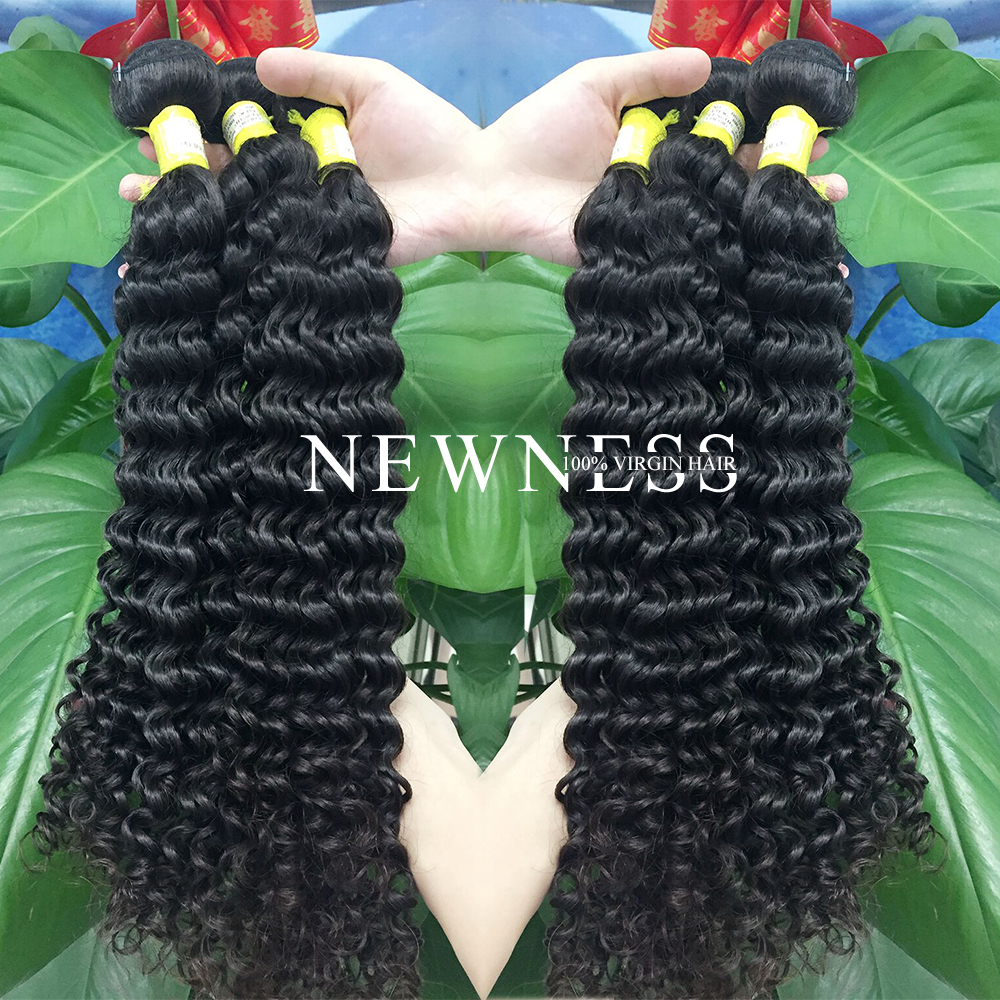Wholesale 26 Inches Tape Human Hair Extensions Wholesale Extensions