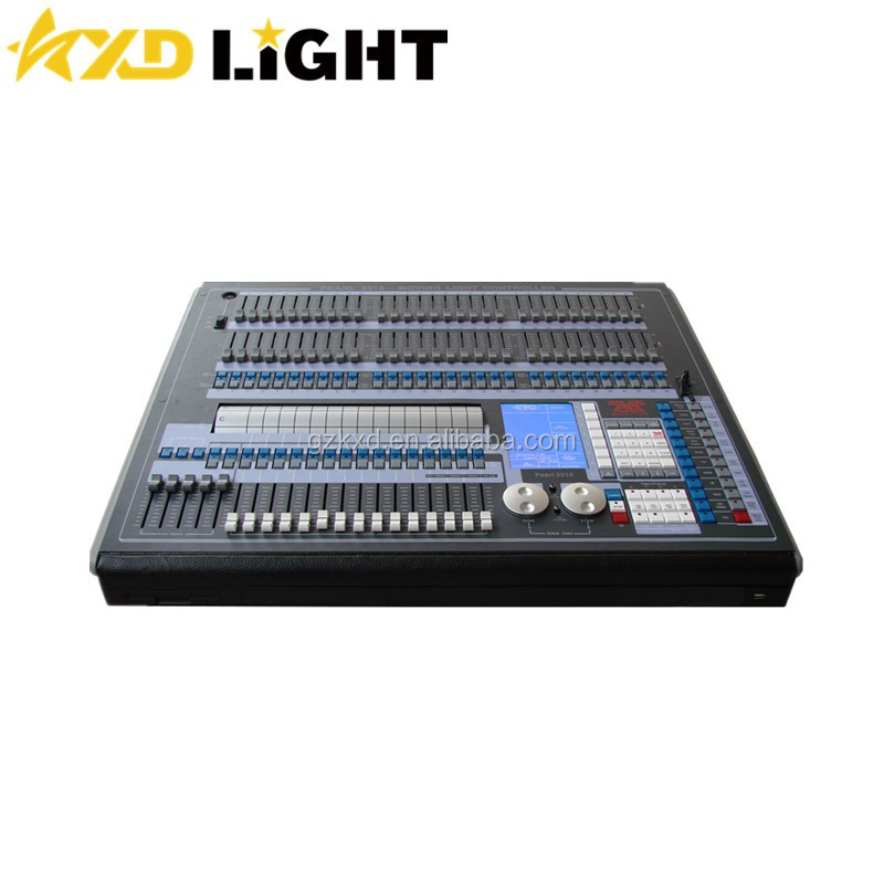 professional pearl 2010 cheap dj pro lighting dmx controller buy dj pro lighting dmx. Black Bedroom Furniture Sets. Home Design Ideas