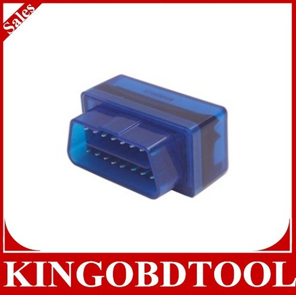 High Quality ecu chip tuning tool professional toyota ecu tuning chip TOYOTA ECU Self Lern Tool on hot sales