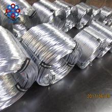6 gauge galvanized wire 6 gauge galvanized wire suppliers and 6 gauge galvanized wire 6 gauge galvanized wire suppliers and manufacturers at alibaba greentooth Choice Image