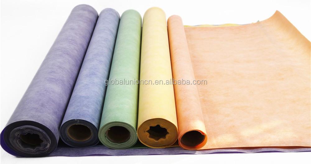Prodotti membrana impermeabilizzante doccia piastrelle per pareti