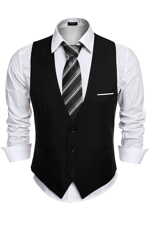 Cheap Grey Vest Black Suit, find Grey Vest Black Suit deals