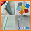Laminated Glass with pvb