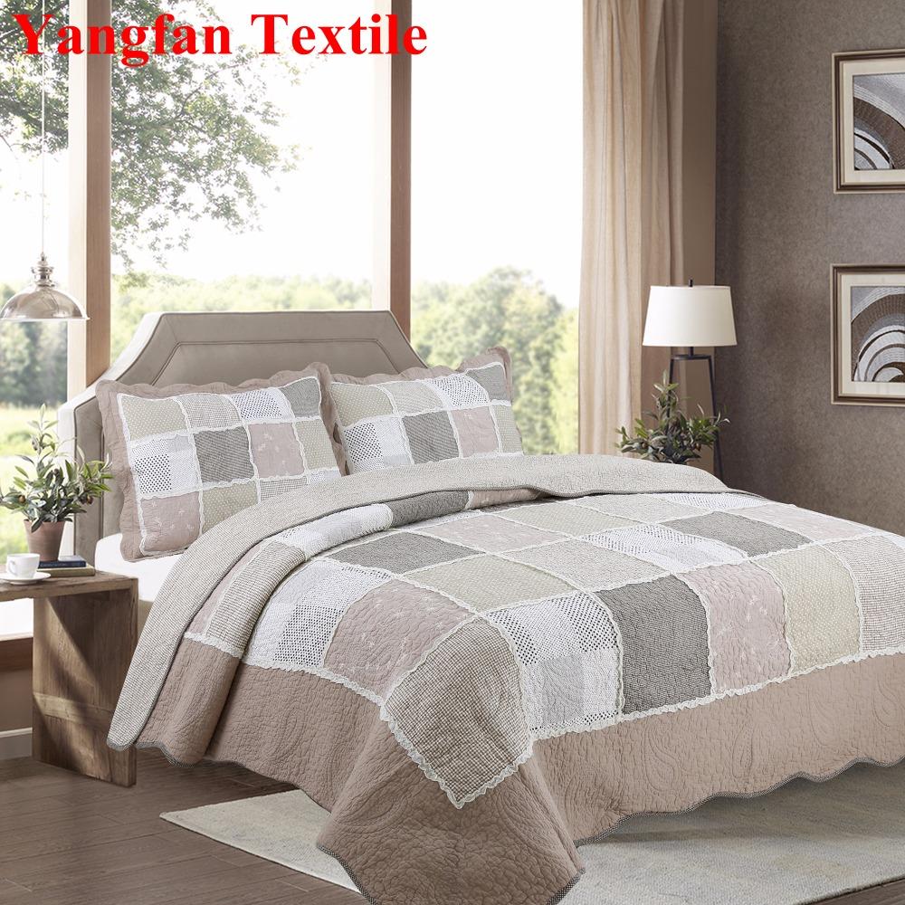 Finden Sie Hohe Qualität Amerikanischen Baumwollbettwäsche-sets ...