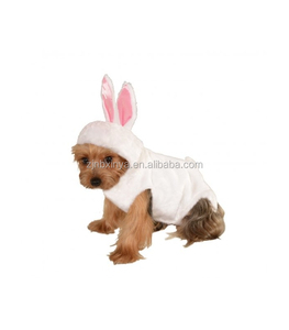 Dog Pet Clothes For Rabbits Cheap Dog Clothes Bunny Costume For Pet Pet Clothes For Dogs