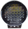 185W 10-30V off road 4x4 utv jee led working light driving light
