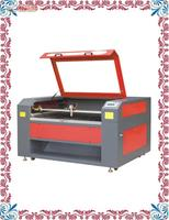 Patented Long time lifetime 1300*2500mm size co2 cnc laser cutting machine price for sale with CE approved