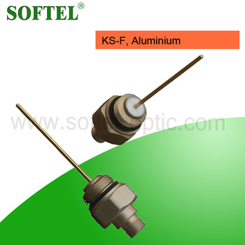 skype:softel009] Qr500/540/625/412/750/860 Cable Male/female Pin ...